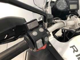 Bmw Motorrad R1200GS Adventure det.4