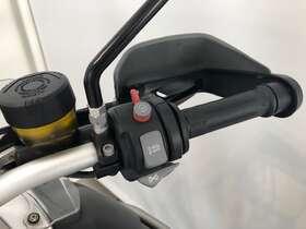 Bmw Motorrad R1200GS Adventure det.5