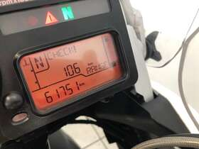 Bmw Motorrad R1200GS Adventure det.3