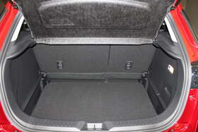Mazda CX-3 2.0  L 121 CV  2WD 6MT EXCEED det.14