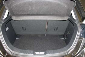 Mazda 2 1.5 l 90 CV M HYBRID 6MT EVOLVE det.14