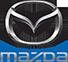 Auto Ikaro Village Mazda
