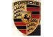 Auto Ikaro Village Porsche